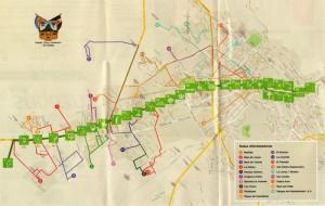 Mapa, ID2015, Tuzobús(C)