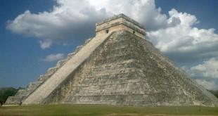 ID2013, pirámide de Kukulkan, Ale Campos(C)