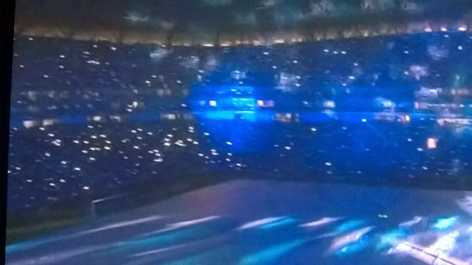 Estadio, ID2011, Media (C)