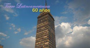 ID2073, Torre Latino, 2016(C)